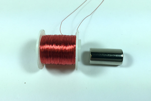 Solenoid_A5_06