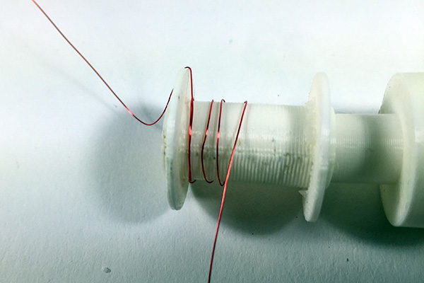 Solenoid_A5_12